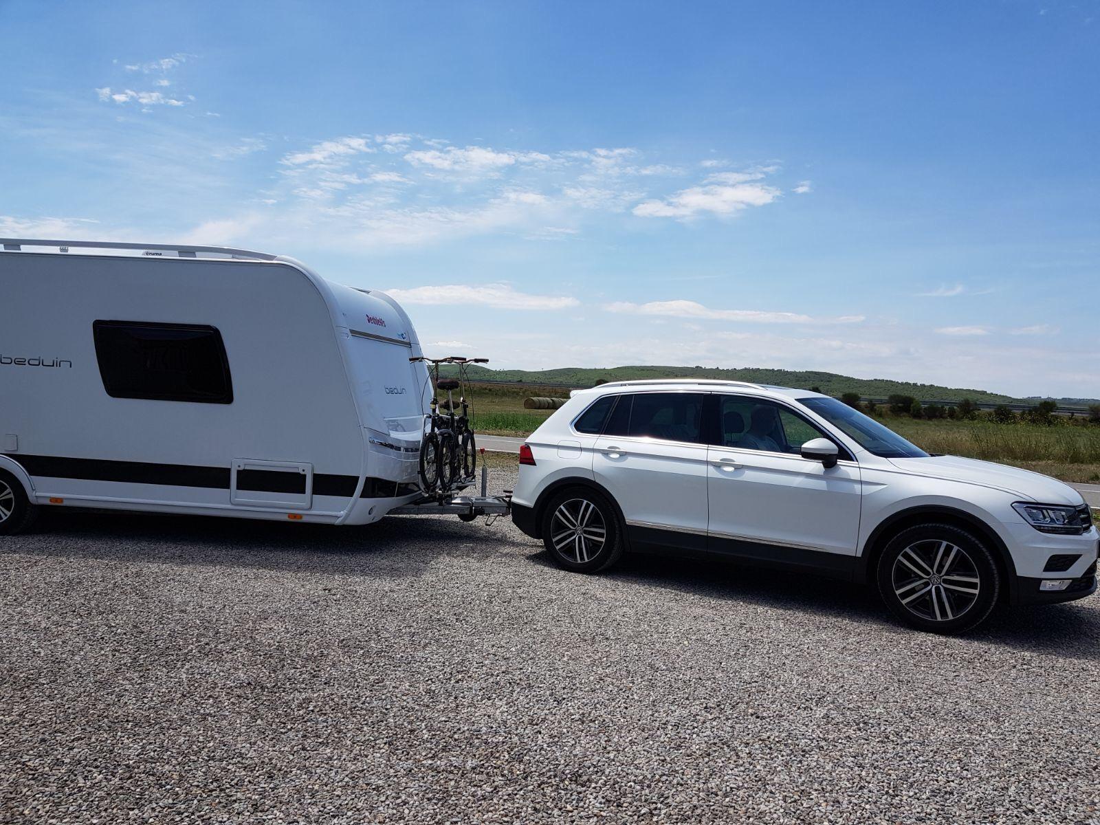 caravan opkopers drenthe
