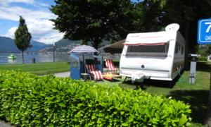 caravans opkoper Limburg