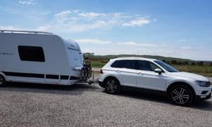 caravan inkoop bedrijf