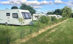 De boerderij camping – Leuk, leerzaam en lekker goedkoop